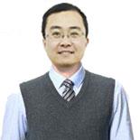 芜湖海天考研辅导名师徐华