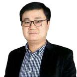 芜湖海天考研辅导名师章飞