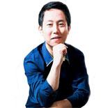 芜湖海天考研辅导名师张宇