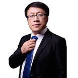 芜湖海天考研辅导名师管琦
