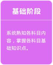 芜湖海天考研基础培训班