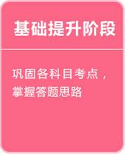 安徽芜湖有没有考研培训机构_芜湖海天考研基础培训班
