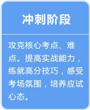 芜湖海天考研冲刺培训班