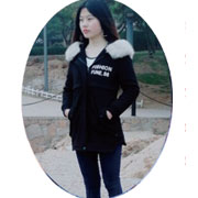 考研成功学员石雅丽