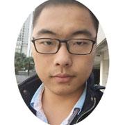 考研成功学员王齐生