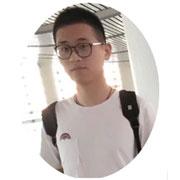考研成功学员王岩