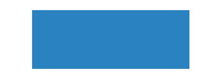 达人网络设计