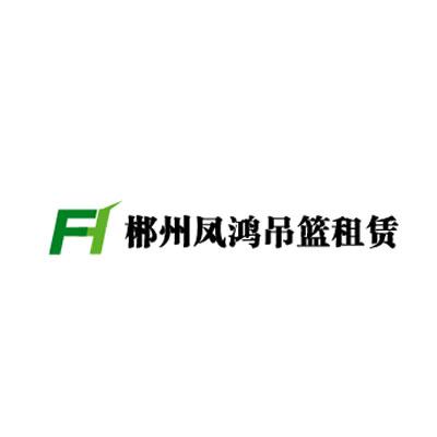 郴州市凤鸿建筑设备租赁有限责任公司网站建设项目