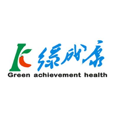 资兴绿成康综合农业开发有限公司网站建设项目