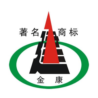 湖南金康建设集团有限公司网站建设项目
