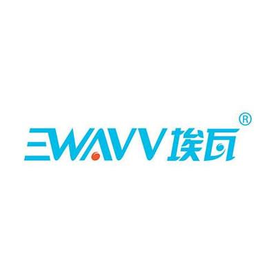 湖南埃瓦新能源科技有限公司网站建设项目