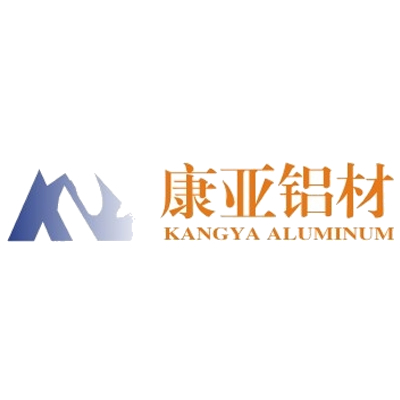湖南康亚铝业有限公司网站建设项目