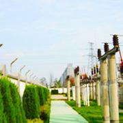 電子圍欄系統常見故障與解決方法