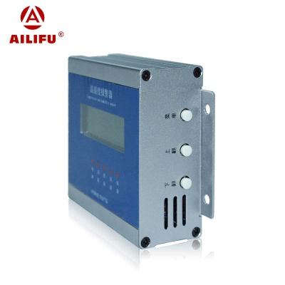 溫濕度探測器 WS-SD01