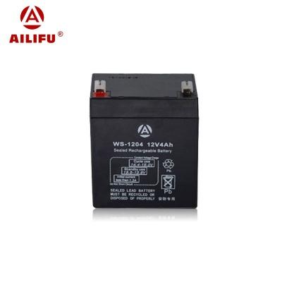 备电池    WS-1204