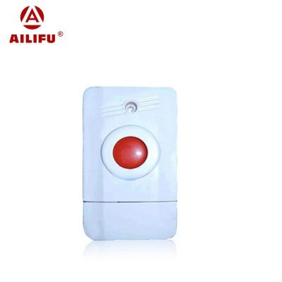 無線緊急按鈕 WS-400H