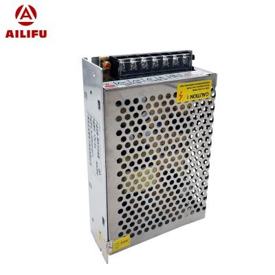 開關電源  AL-12V/5A