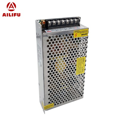 開關電源  AL-12V/10A