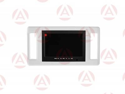 便携式可视化激光调试仪 ABJ-003V