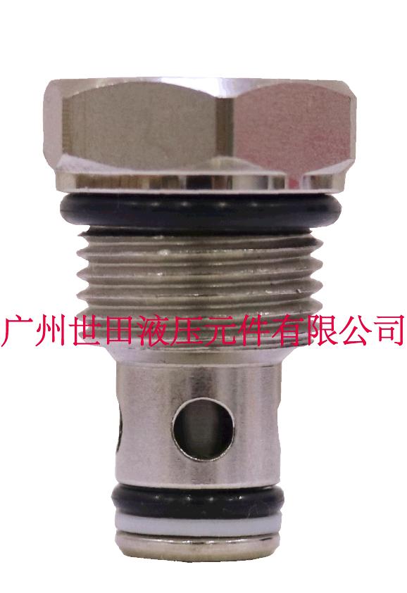 CCV-082單向閥