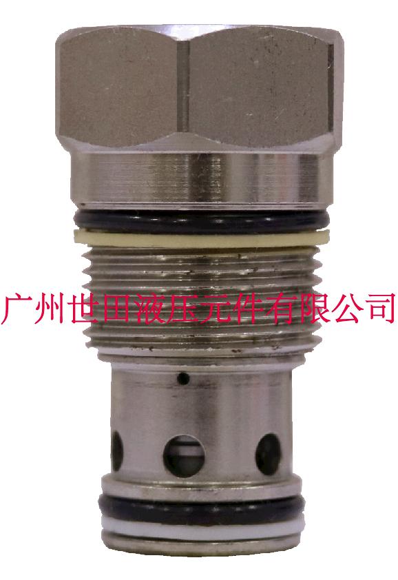 CCV-092單向閥