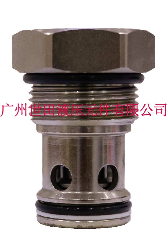 CCV-162單向閥