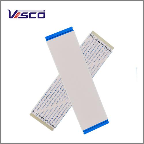汽车电缆FFC排线的优点和缺点