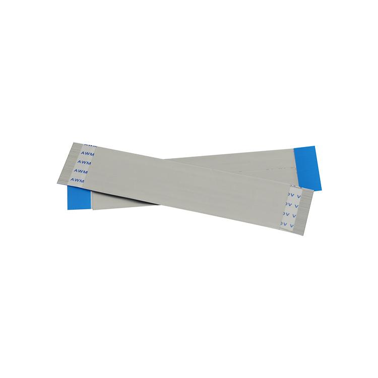 FFC排线(0.5pitch-36pin-90mm-T1)