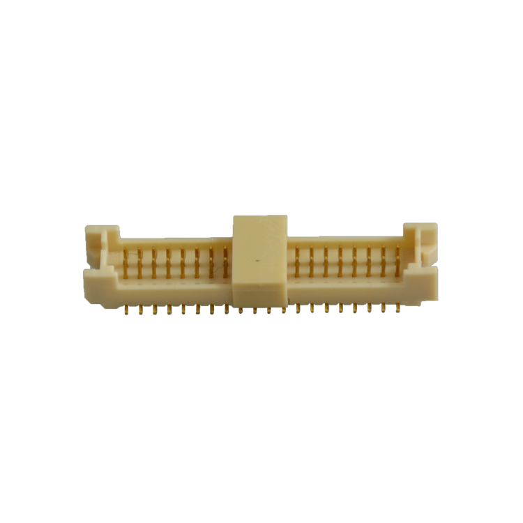 FFC/FPC连接器(BB9)