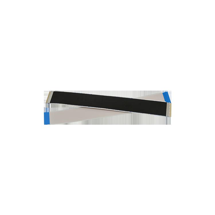 FFC排线(0.5pitch-40pin-170mm-T1)