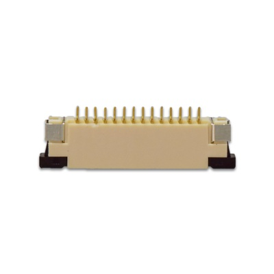 计算机FFC/FPC连接器