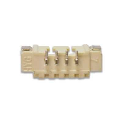 复印机FFC/FPC连接器