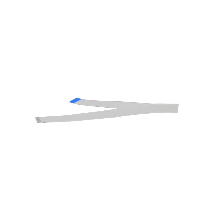 液晶电器ffc排线 绝缘膜FFC排线 环保FFC连接线 深圳维新科厂家定制