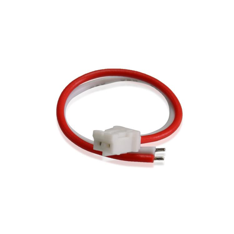 CD机WIRE端子排线 耐折叠wire端子排线 维新科wire端子线精致小巧