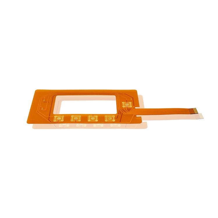 磁碟机2021欧洲杯盘口 高精密fpc排线 fpc排线拆卸方便