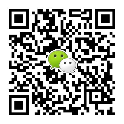 POS机客服微信