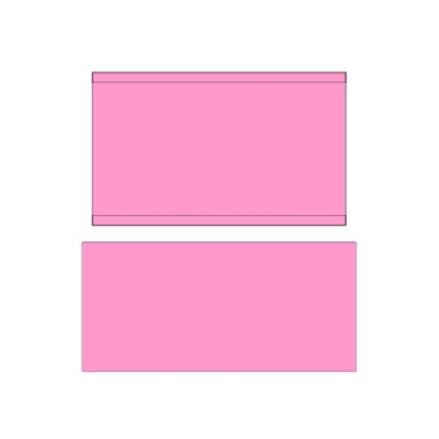 厚模板(大)-魔盒内卡 RY-HL-JX0003
