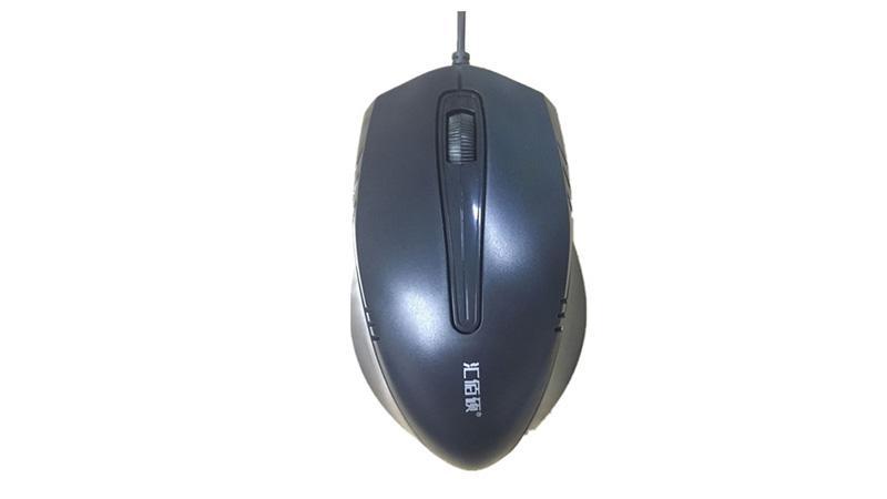 902鼠标