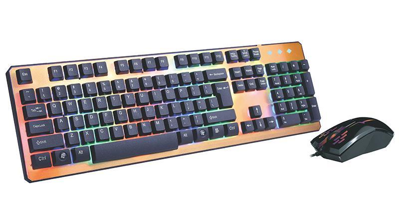 3800水晶键盘
