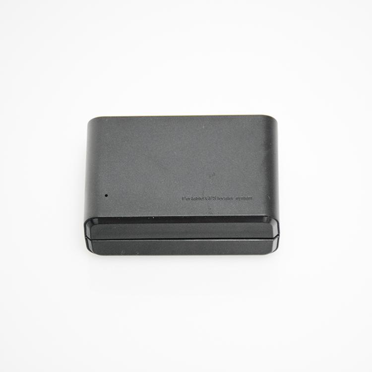 无线GPS防脱落 CZN-750