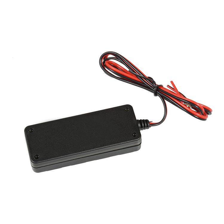 CZN-1001双模定位GPS设备