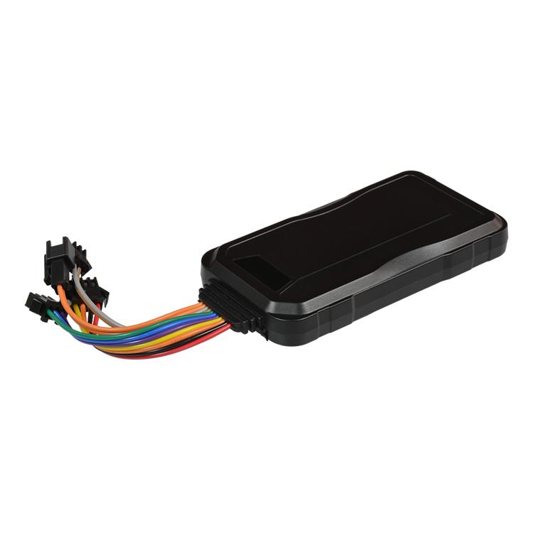 CZN-K200断油电GPS设备