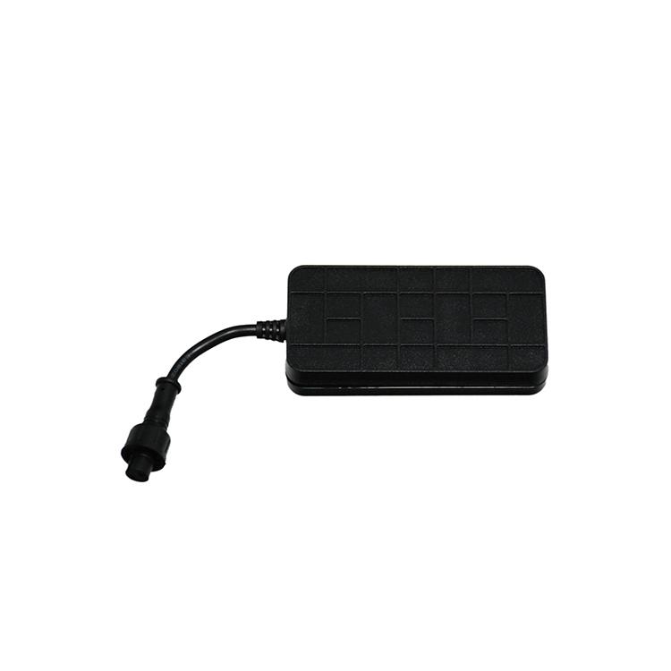 私家车CZN-1001双模定位GPS系统