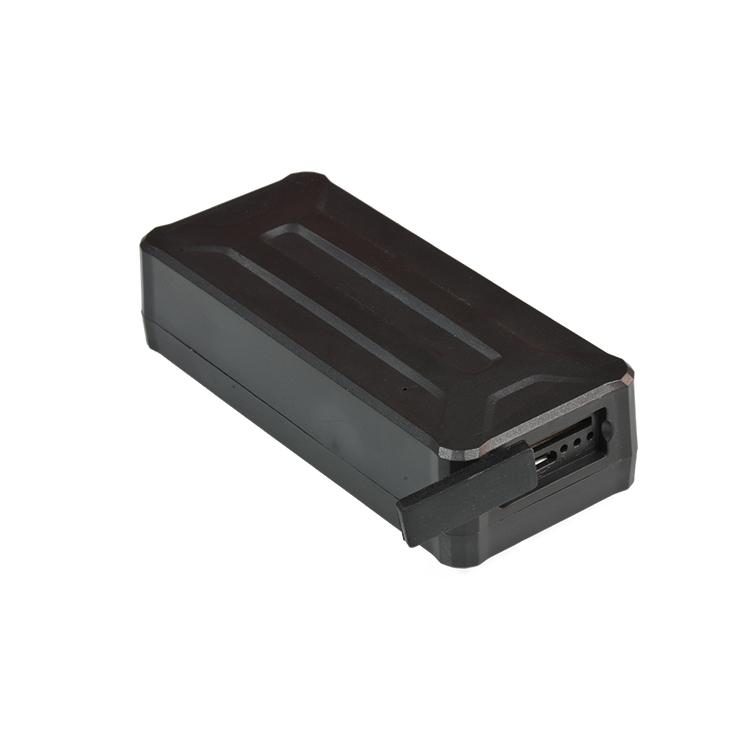 CZN-WX101无线GPS定制