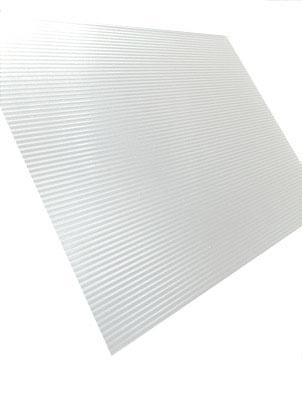 10lpi 3d lenticula sheet