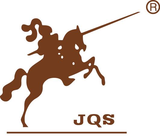 金骑士品牌的诞生
