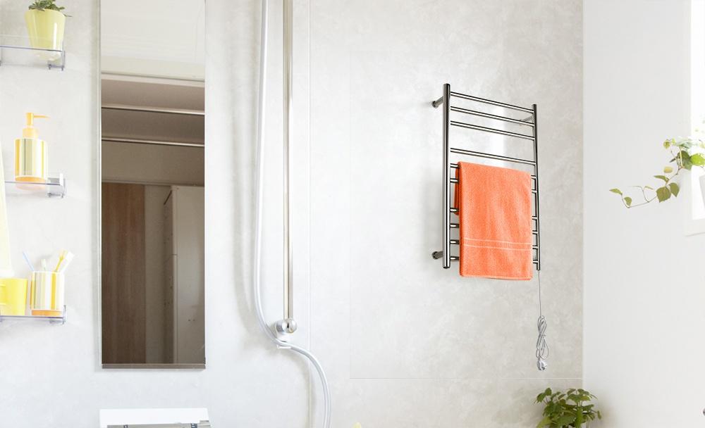 电热毛巾架 毛巾架