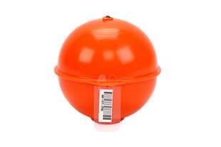 3M™ EMS Ball Markers 1421-XR/ID Orange Telephone