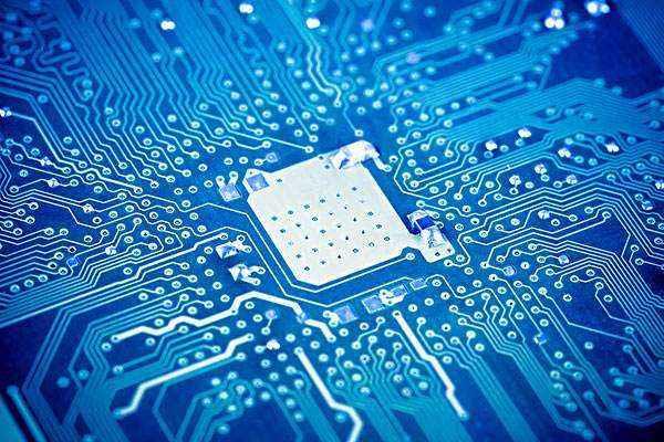 欣汉生:如何使PCB的EMC效果最优?