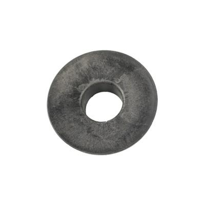欣汉生kingspray转子流量计F1001 耐酸碱 腐蚀腐蚀转子流量计厂家双指示流量计厂家直销
